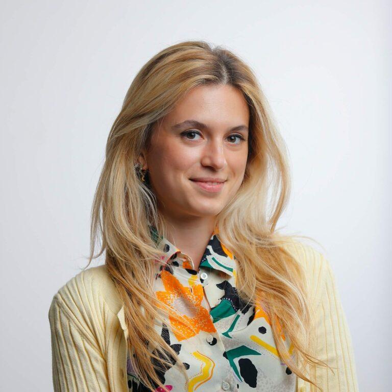Sofia Rossi
